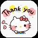 Famous Cartoon Sticker WAStickerApps Download on Windows