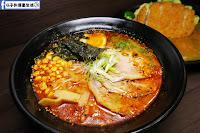瘋 拉麵/丼飯/咖哩