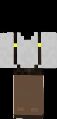 varpos minecraft