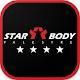 STAR BODY APK