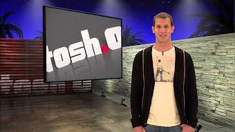 Tosh.0 111