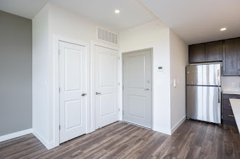 Go to Astoria Floorplan page.