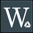 Writer Sync (Google Drive) APK