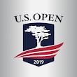 2019U.S. Open Golf Championship icon