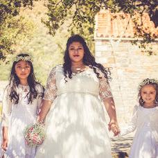 Wedding photographer Alessandro Giacalone (alessandrogiac). Photo of 09.05.2018