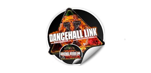 DANCEHALL LINK app (apk) free download for Android/PC/Windows screenshot