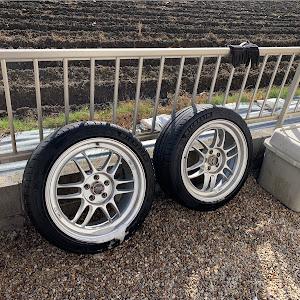 86 ZN6 2013年式 GT 6MTのタイヤのカスタム事例画像 mac verRさんの2018年12月02日11:40の投稿