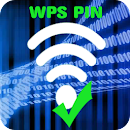 Hack Wifi Wps Prank v 1.3 app icon