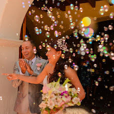 Wedding photographer Alvaro Baldovino Montes (baldovinomonte). Photo of 03.09.2015