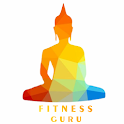 Fitness Guru - Your Fitness Companion icon