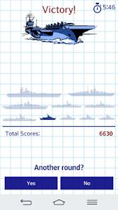 Sea Battle v1.4.10