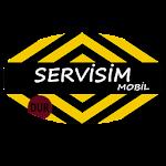 Servisim Mobil Öğrenci Servisi icon