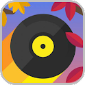 Latest SongPop Guide icon