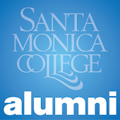 SMC Alumni Network