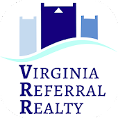 Virginia Referral Realty