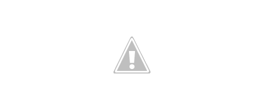 Photo: Goa Campus - Main building