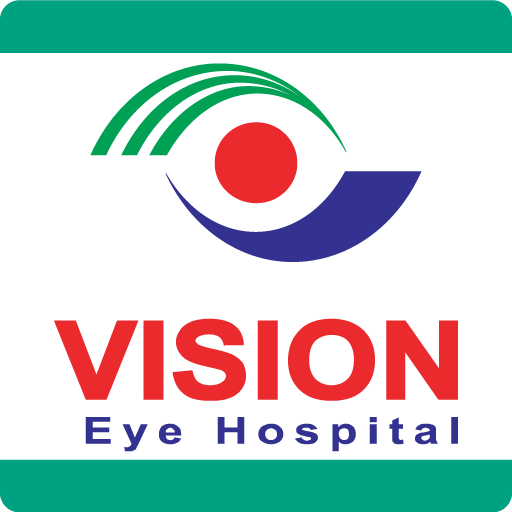 Doctor Panel - Vision Eye Hospital file APK for Gaming PC/PS3/PS4 Smart TV