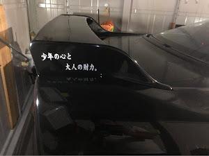 NSX NA1 のカスタム事例画像 カワアイさんの2020年09月10日19:28の投稿