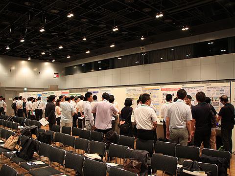 第12回 日本モビリティ・マネジメント会議 その9