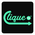 CliqueMJ icon