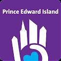 Prince Edward Island App icon