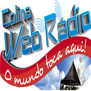 Colina Web Rádio