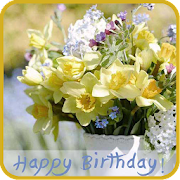 Birthday cards for facebook apps on google play birthday cards for facebook m4hsunfo