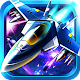 Thunder Air Strike for PC-Windows 7,8,10 and Mac