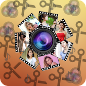 Photo to Video Slideshow Maker