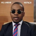 Olamide Songs, Olamide Latest Songs & Music 2019 icon