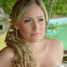 Wedding photographer Eliseo Cardenas (cheocardenas). Photo of 18.03.2016