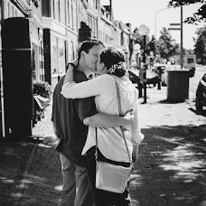 Wedding photographer Alexandra Catana (this). Photo of 11.04.2017