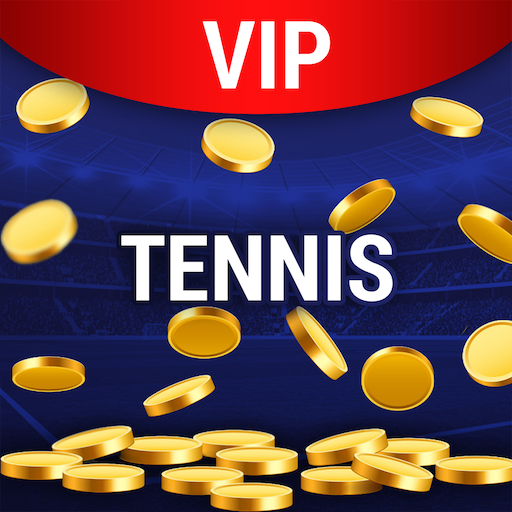 Savior Betting Tips Tennis VIP