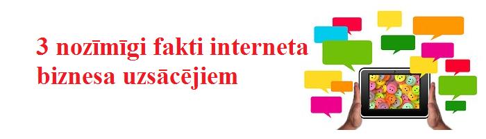 3_fakti_interneta_bizness.png