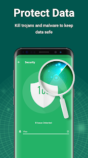 MAX AppLock – Fingerprint Lock, Gallery Lock 7