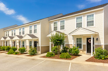 Go to The Townhomes at Sanctuary website