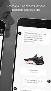 Nike 4