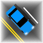 Traffic Lanes 3 (Unreleased) icon