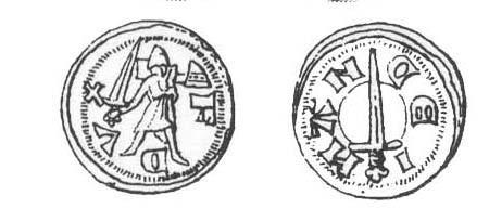 ferri IV 1.jpg