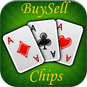 Teen Patti Chips Buy and Sell