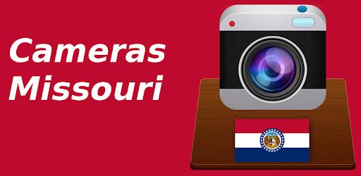Cameras Missouri - Traffic - Apps on Google Play