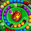 Zumbia Deluxe icon
