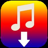 Tải DESCARGAR MUSICA GRATIS EN ESPAÑOL miễn phí
