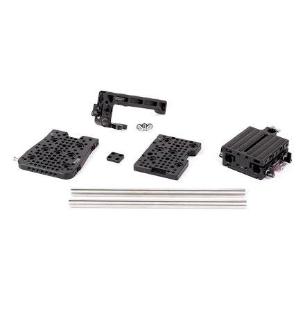 Panasonic VariCam 35 Unified Accessory Kit (Base)