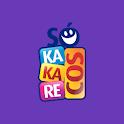 Rádio Só Kakarecos - 📻 icon