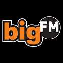 bigFM Radio icon