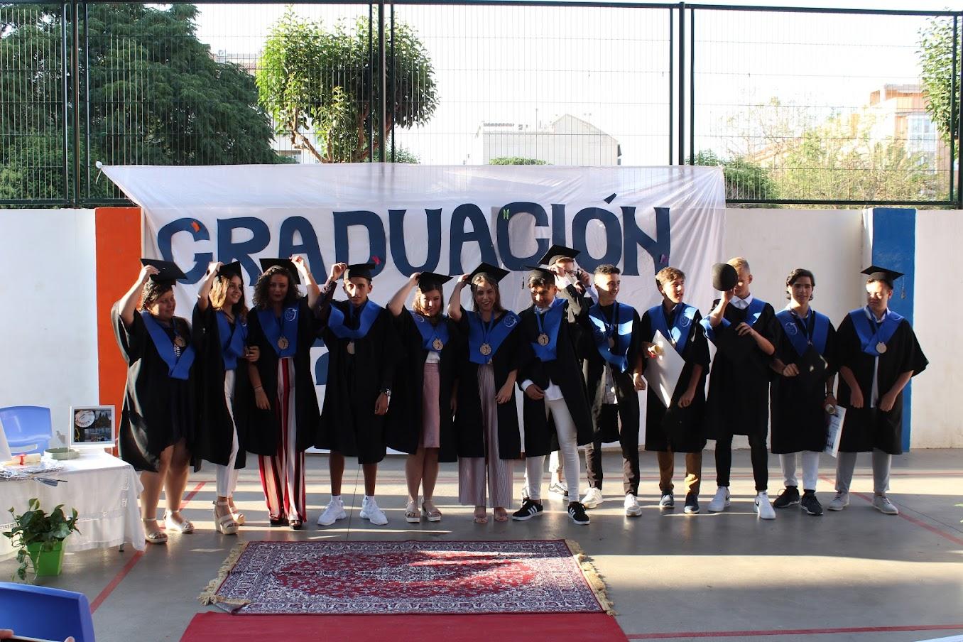 graduacio-4t-eso