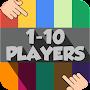 Премиум Faster Finger - 10 Players временно бесплатно