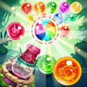 Bubble Shooter - Fun & Cute Puzzle Pets icon