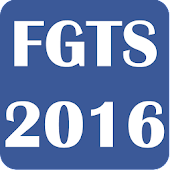 FGTS 2016